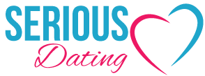 Serious-Dating-Logo