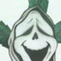 Profile picture of Elesteriusz