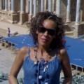 Profile picture of \'Susana\'